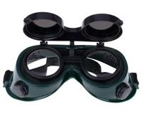 2-in-1-Flip-Goggles