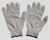 asbestos-gloves