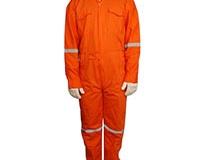 boiler-suit