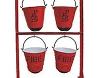 fire-bucket