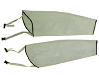 Hand-Sleeves