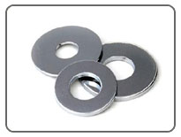 MS Washers